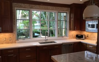 lake worth kitchen design