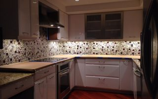 kitchen design lake worth contractors