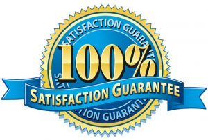 Satisfaction Guarantee Remodeling Contractor