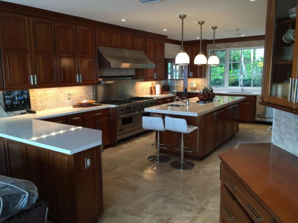 JMAC DESIGN | Remodeling Contractor Palm Beach