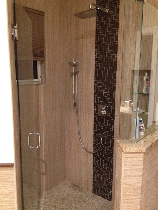JMAC DESIGN | Bathroom Remodeling