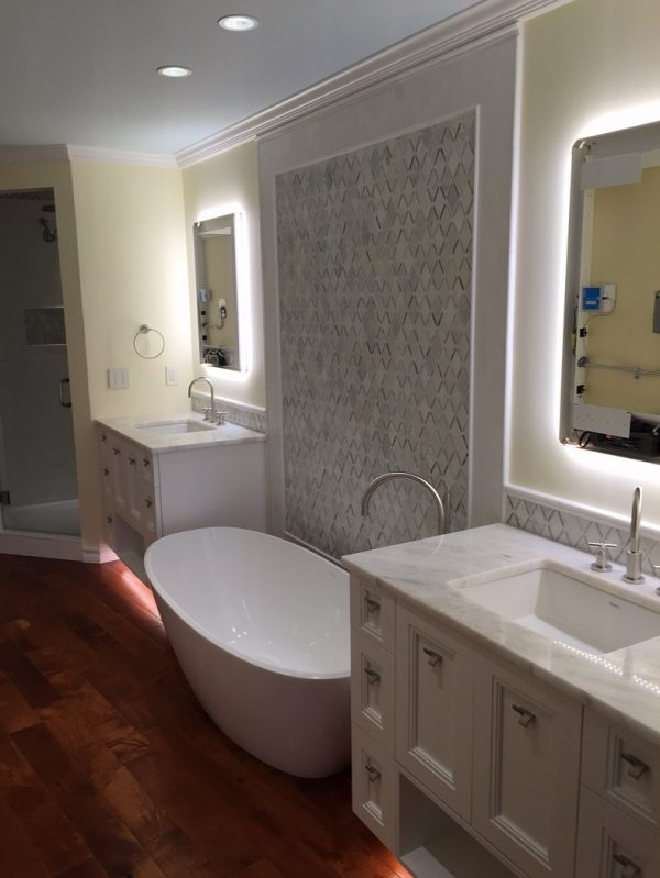 Jupiter Bathroom and Kitchen Remodeling Professionals