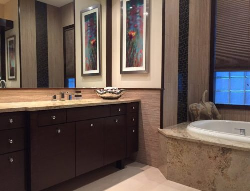 How to Determine the Appropriate Budget for Your Bathroom Remodeling Project?