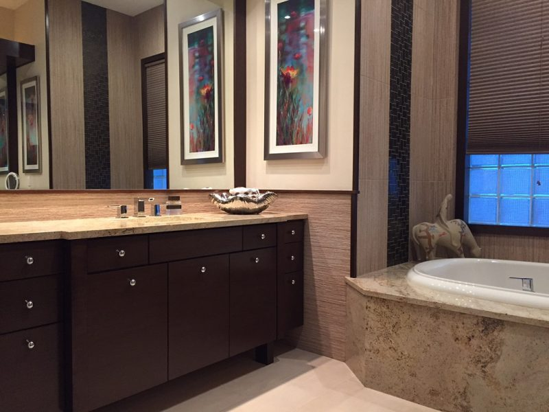 JMAC Design Remodeling Contractor Palm Beach FL - Bathroom remodeling boynton beach fl