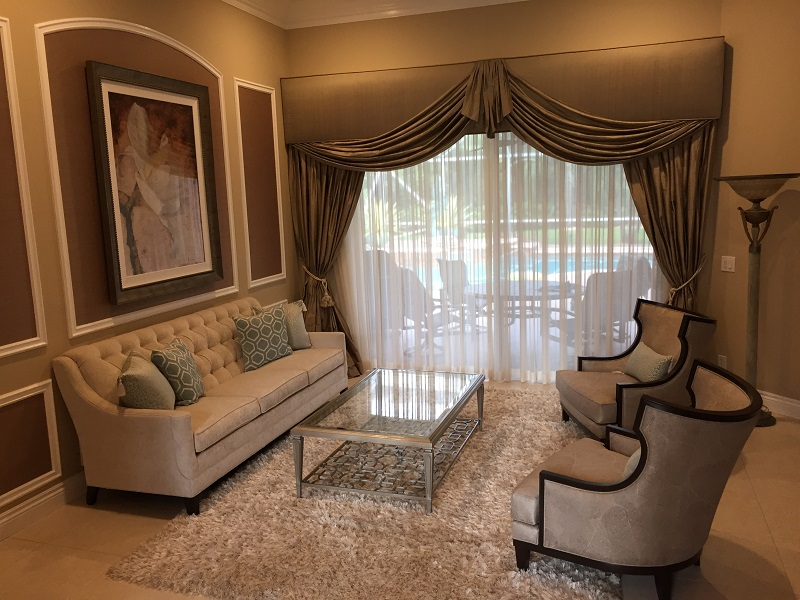 Remodeling Contractor Palm Beach Interior Remodeling