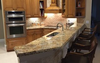best kitchen remodeler in Palm Beach County FL