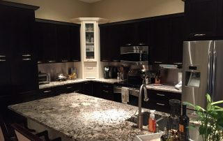 expert new kitchen design contractors in lake worth florida