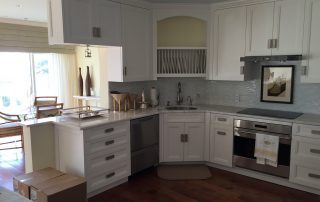 Kitchen Remodeling Contractor in South Florida