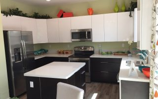 new kitchen design lake worth florida contractors