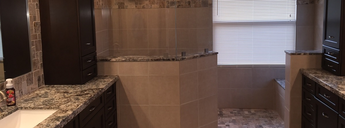 Bathroom Remodeling Palm Beach