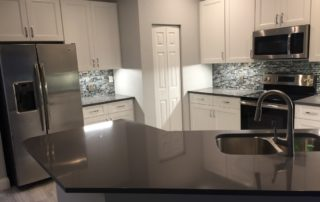 palm beach kitchen remodeling