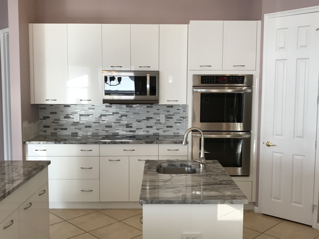 kitchen design lake worth fl