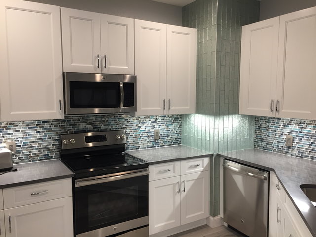 Remodeling Contractor Palm Beach